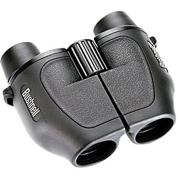 Bushnell Powerview 8x25mm Compact Binoculars