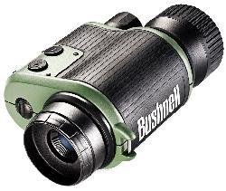 Bushnell Night Vision 2x24mm NightWatch Monocular