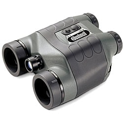 Bushnell Night Vision 2.5x42-mm Gen 1 Binoculars