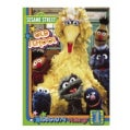 Various - Sesame Street: Old School Vol 1