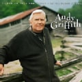 Andy Griffith - I Love to Tell the Story:25 Hymns
