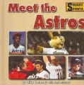 Meet the Astros (Hardcover)