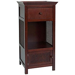 Jasper Floor Cabinet