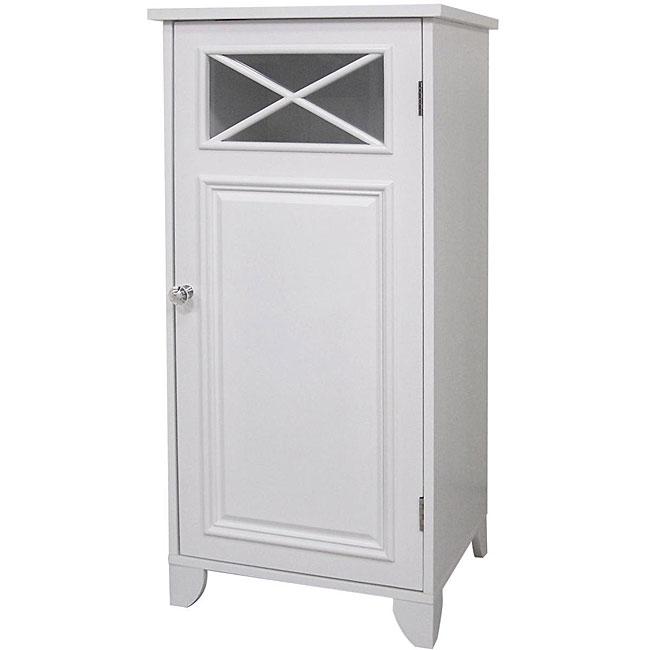 Virgo 1-door Floor Cabinet