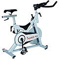Sunny SF-B904 Indoor Cycling Bike
