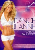 Dance With Julianne: Cardio Ballroom (DVD)