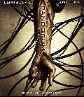 Pandorum (Blu-ray Disc)