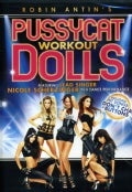 Pussycat Dolls Workout (DVD)