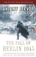 The Fall of Berlin 1945 (Paperback)