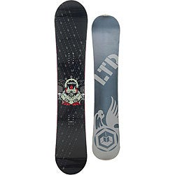 LTD Transition Men's 157 cm Snowboard