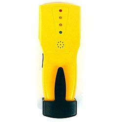 Accurate Stud Finder Electronic Detector