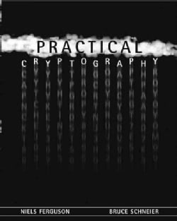 Practical Cryptography (Paperback)