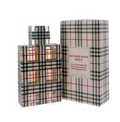 Burberry Brit Women's 1.7-ounce Eau de Parfum Spray