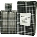Burberry Brit Men's 1-ounce Eau de Toilette Spray