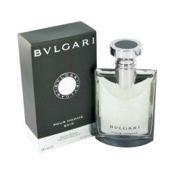 Bvlgari Pour Homme Soir Men's 3.4-ounce Eau de Toilette Spray
