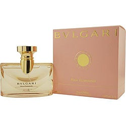 Bvlgari 'Rose Essentielle' Women's 3.4-ounce Eau de Parfum Spray