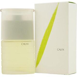 Calyx Women's 1.7-ounce Fragrance Spray