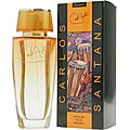 Carlos Santana Women's 3.4-ounce Eau de Parfum Spray
