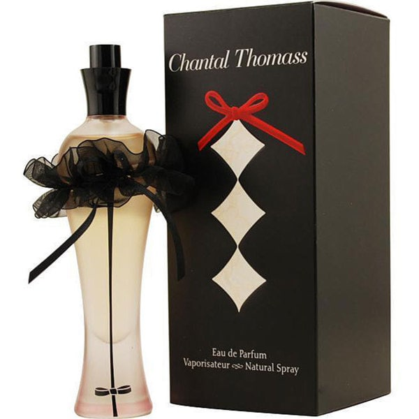 Chantal Thomass Chantal Thomass Women's 3.4-ounce Eau de Parfum Spray