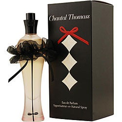 Chantal Thomass 'Chantal Thomass' Women's 3.4-ounce Eau de Parfum Spray