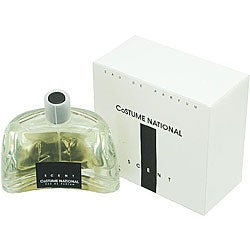 Costume National Scent Women's 1.7-ounce Eau de Parfum Spray