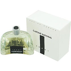 Costume National 'Scent' Women's 1.7-ounce Eau de Parfum Spray
