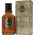Liz Claiborne 'Curve Soul' Men's 1.7-ounce Cologne Spray
