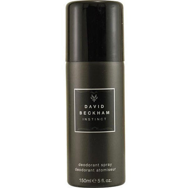 David Beckham 'Instinct' Men's 5-oz Deodorant Spray