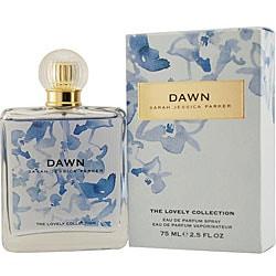 Sarah Jessica Parker 'Dawn' Women's 2.5-ounce Eau de Parfum Spray