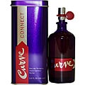 Liz Claiborne 'Curve Connect' Women's 3.4-ounce Eau De Toilette Spray