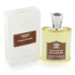 Creed Tabarome Men's 4-ounce Millesime Spray