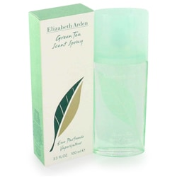 Elizabeth Arden 'Green Tea' Women's 0.5-oz Scent Spray
