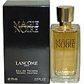 Lancome Magie Noire Women's 2.5-ounce Eau de Toilette Spray