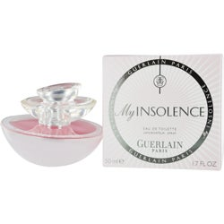 Guerlain 'My Insolence' Women's 1.7-ounce Eau de Toilette Spray