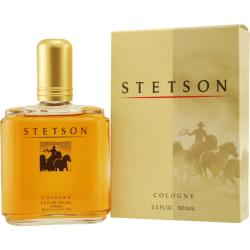 STETSON 3.5-ounce Cologne for Men