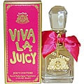 Juicy Couture 'Viva La Juicy' Women's 1.7-ounce Eau de Parfum Spray