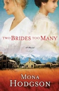Two Brides Too Many (Paperback)