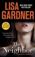 The Neighbor (Paperback)