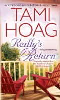 Reilly's Return (Paperback)