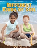 Different Kinds of Soil (Paperback)