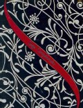 Saga crepusculo / The Twilight Journals: Diarios / Journals (Hardcover)
