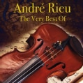 Andre Rieu - Andre Rieu: The Very Best Of