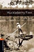 Huckleberry Finn (Paperback)