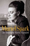 Muriel Spark: The Biography (Hardcover)