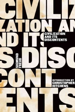 Civilization and Its Discontents (Paperback)