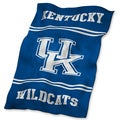 University of Kentucky UltraSoft Oversize Throw Blanket