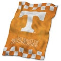 Tennessee UltraSoft Oversized Throw Blanket