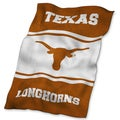 Texas Ultrasoft Oversize Throw Blanket
