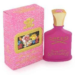 Creed 'Spring Flower' Women's 2.5-ounce Millesime Eau de Parfum Spray