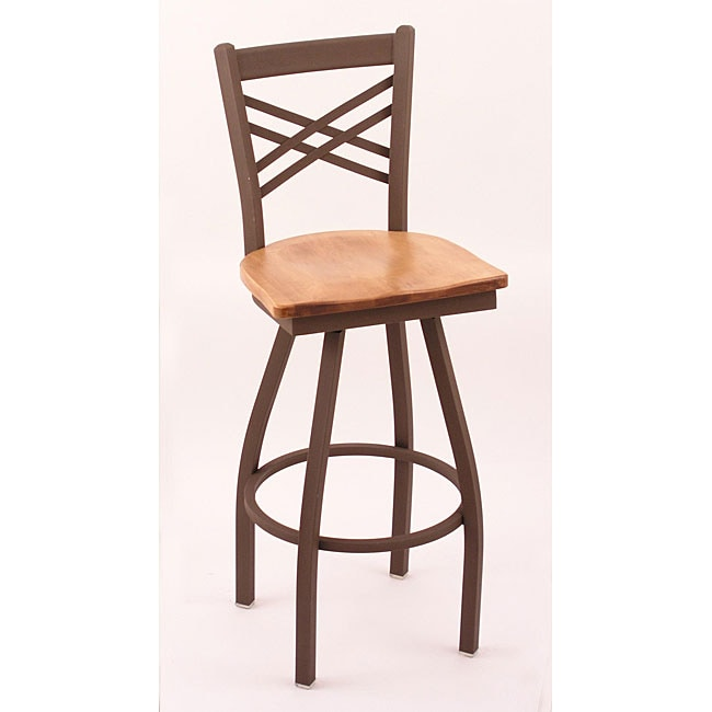 Counter Height Swivel Stools With Backs : swivel bar stools with back Car Tuning